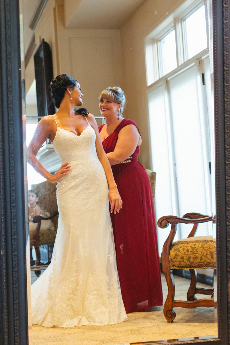 catta-verdera-country-club-lincoln-wedding-photographer-lixxim-13.jpg