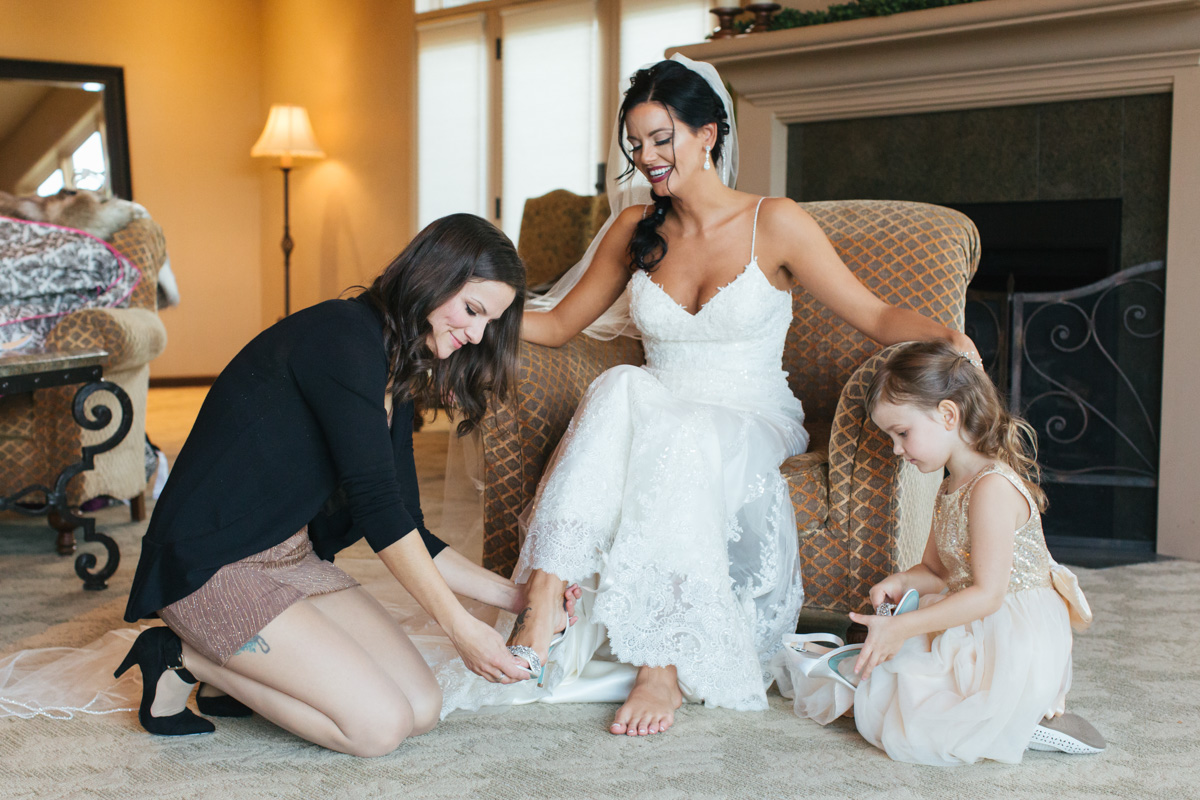 catta-verdera-country-club-lincoln-wedding-photographer-lixxim-14.jpg