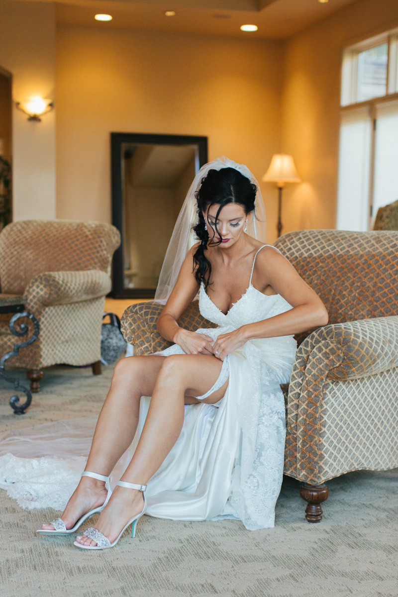 catta-verdera-country-club-lincoln-wedding-photographer-lixxim-15.jpg