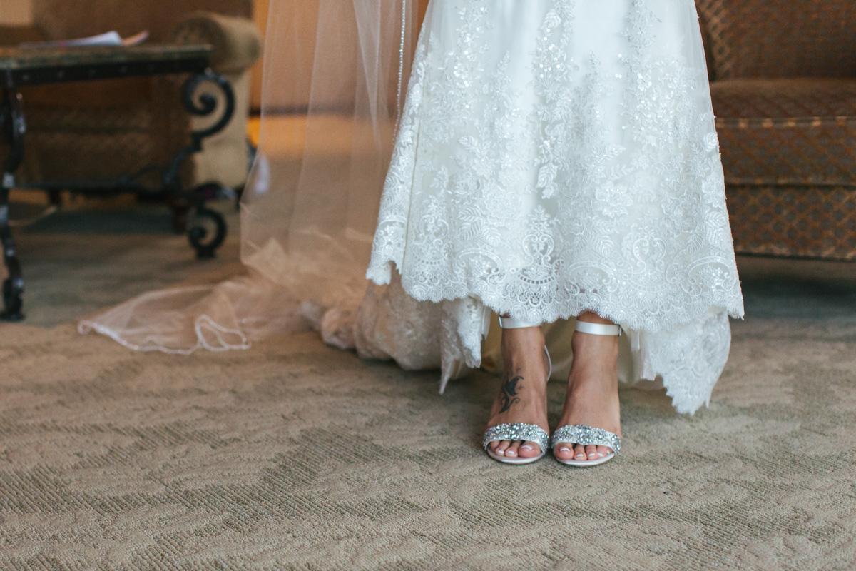 catta-verdera-country-club-lincoln-wedding-photographer-lixxim-16.jpg
