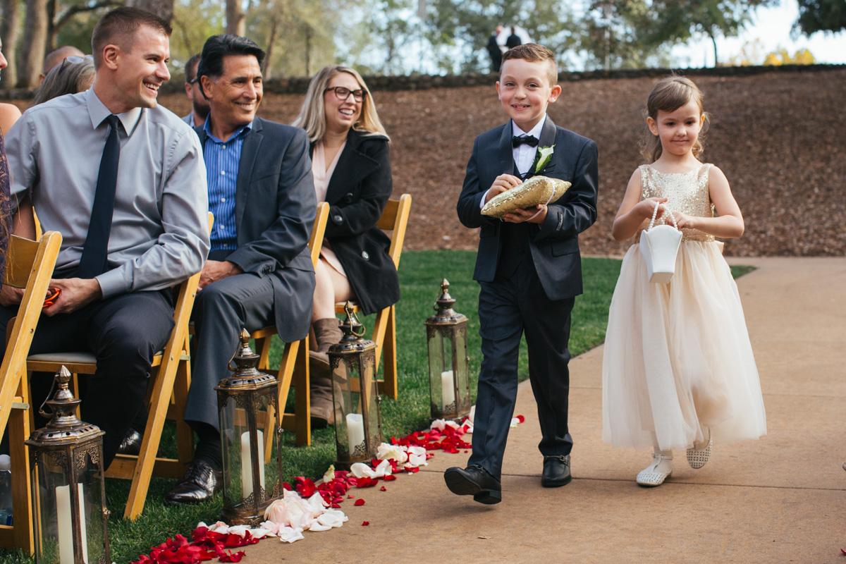 catta-verdera-country-club-lincoln-wedding-photographer-lixxim-17.jpg