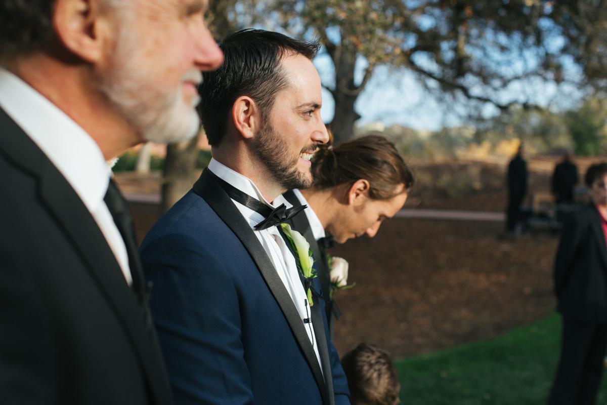 catta-verdera-country-club-lincoln-wedding-photographer-lixxim-18.jpg