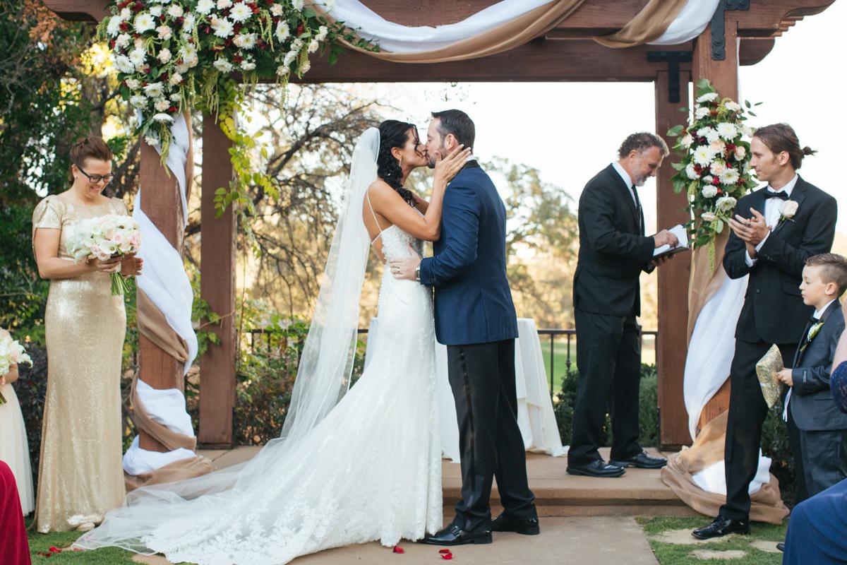 catta-verdera-country-club-lincoln-wedding-photographer-lixxim-19.jpg