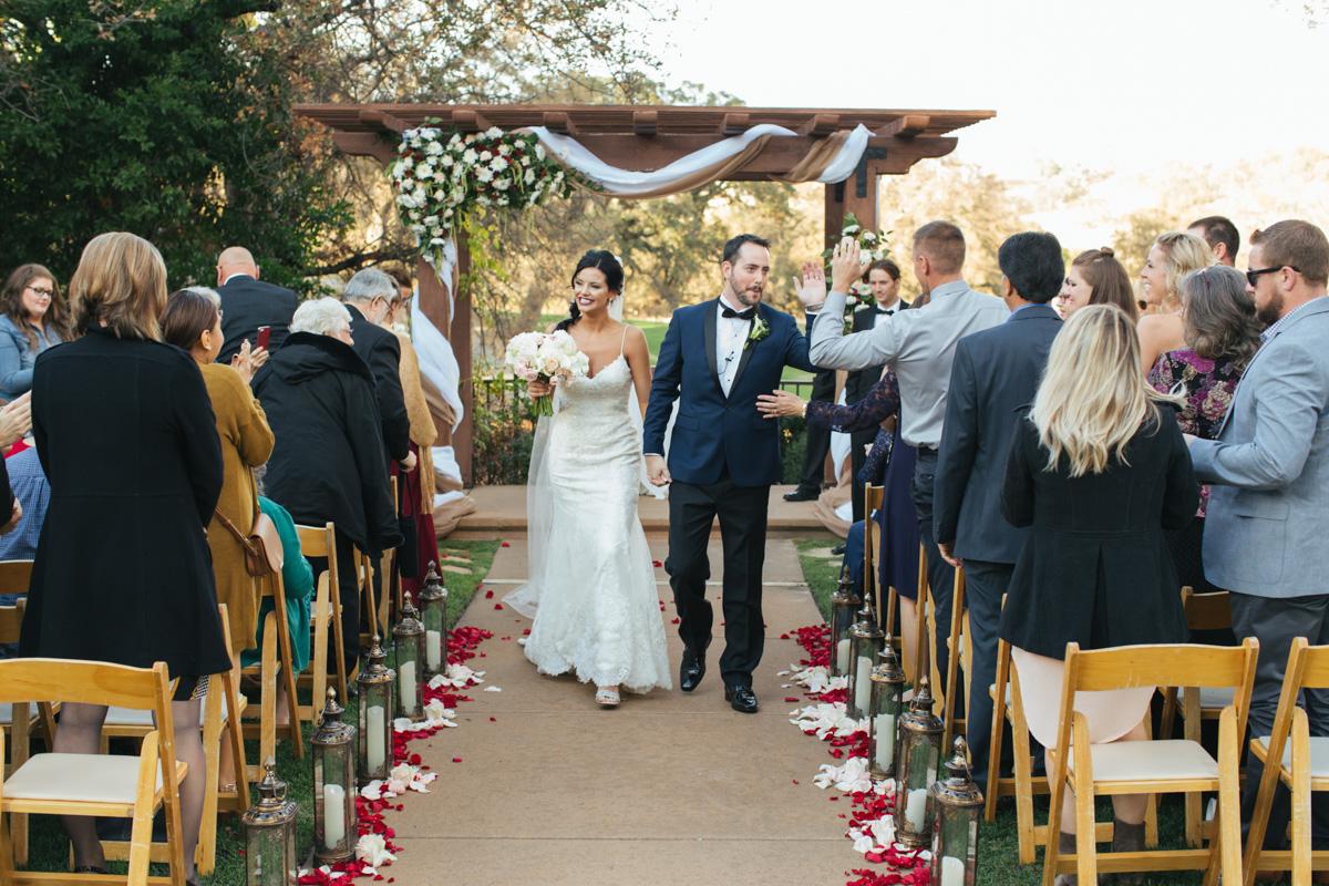 catta-verdera-country-club-lincoln-wedding-photographer-lixxim-20.jpg