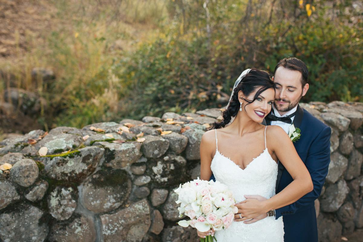 catta-verdera-country-club-lincoln-wedding-photographer-lixxim-24.jpg