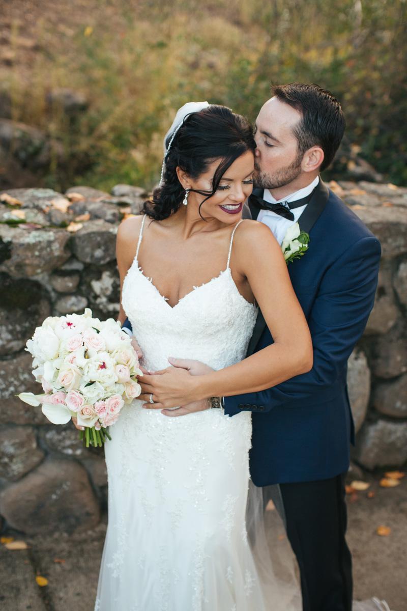 catta-verdera-country-club-lincoln-wedding-photographer-lixxim-25.jpg