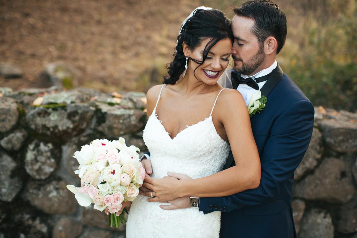 catta-verdera-country-club-lincoln-wedding-photographer-lixxim-26.jpg