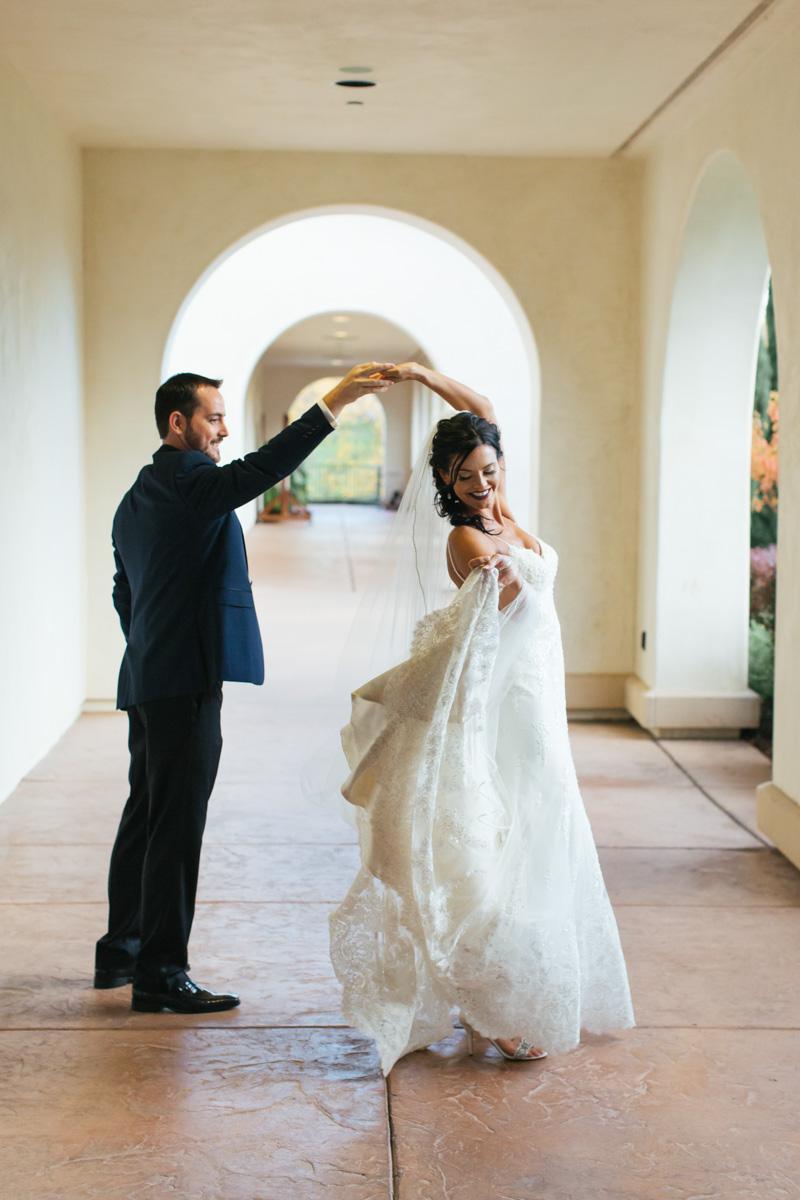 catta-verdera-country-club-lincoln-wedding-photographer-lixxim-27.jpg