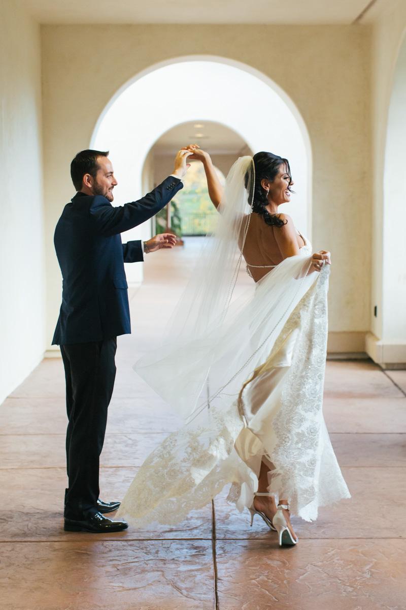 catta-verdera-country-club-lincoln-wedding-photographer-lixxim-28.jpg