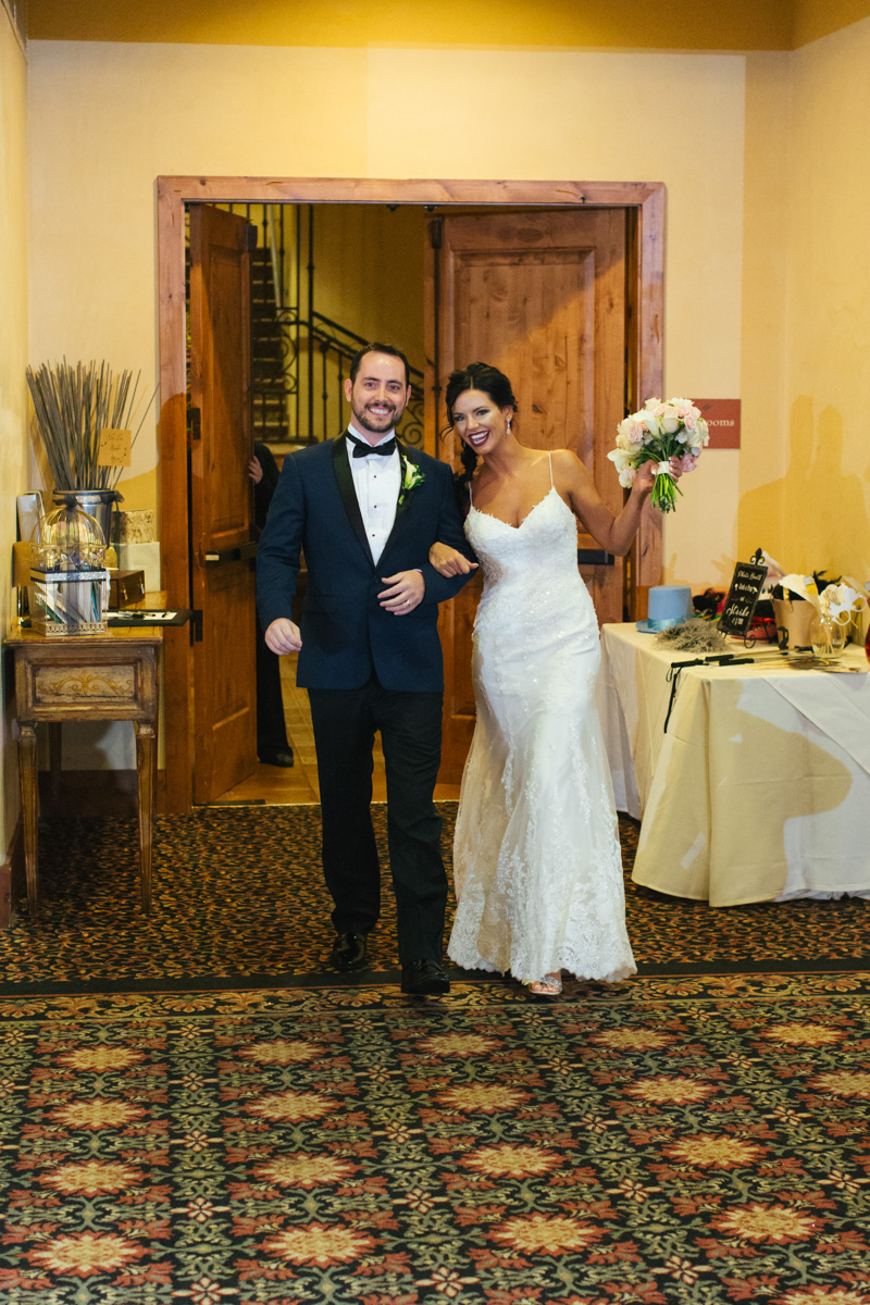 catta-verdera-country-club-lincoln-wedding-photographer-lixxim-29.jpg