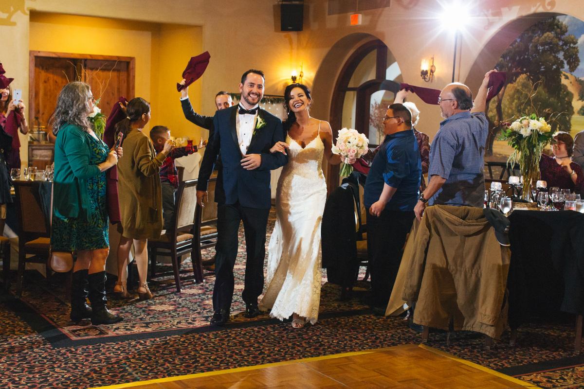 catta-verdera-country-club-lincoln-wedding-photographer-lixxim-30.jpg