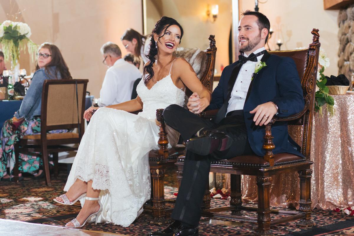 catta-verdera-country-club-lincoln-wedding-photographer-lixxim-31.jpg