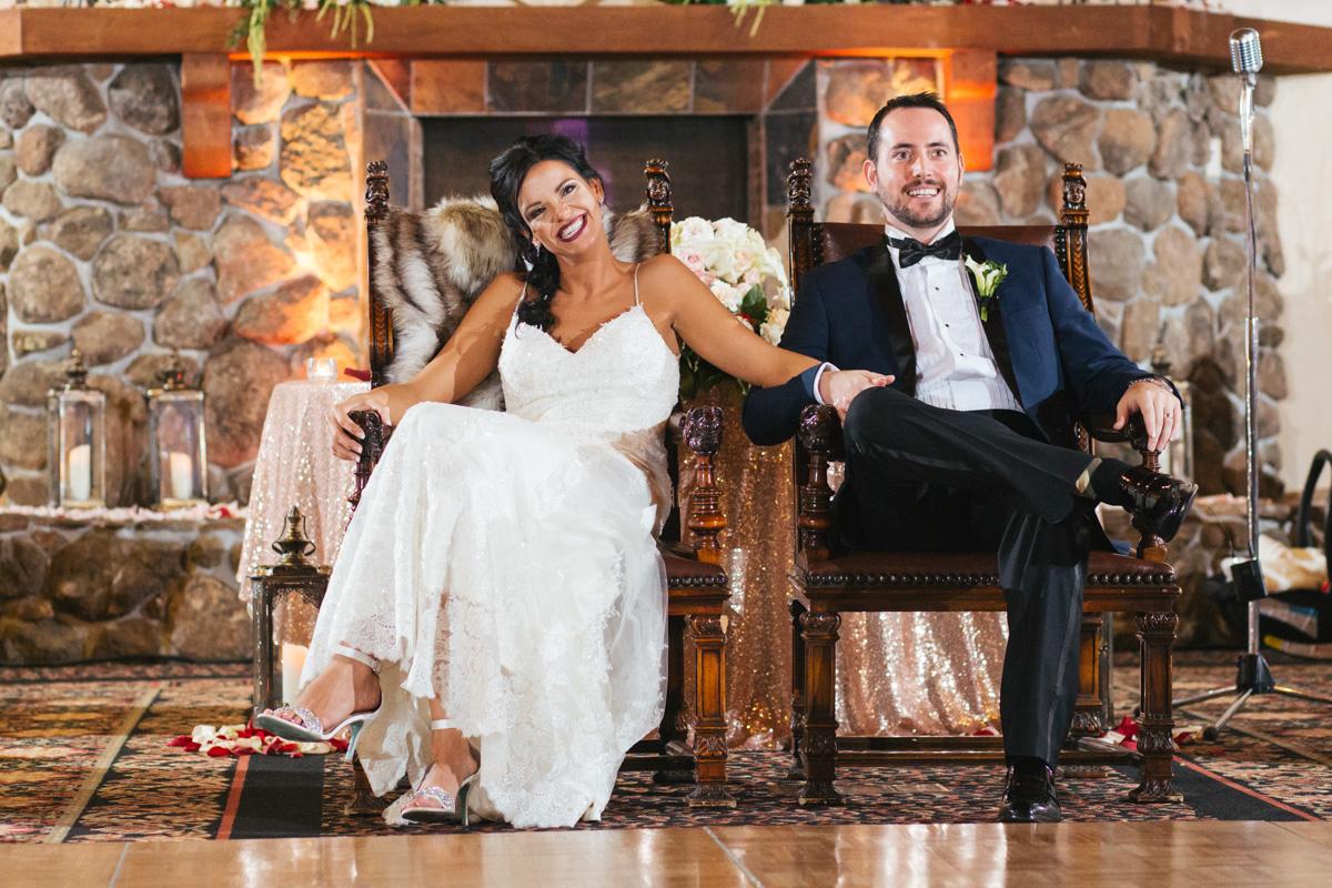 catta-verdera-country-club-lincoln-wedding-photographer-lixxim-32.jpg