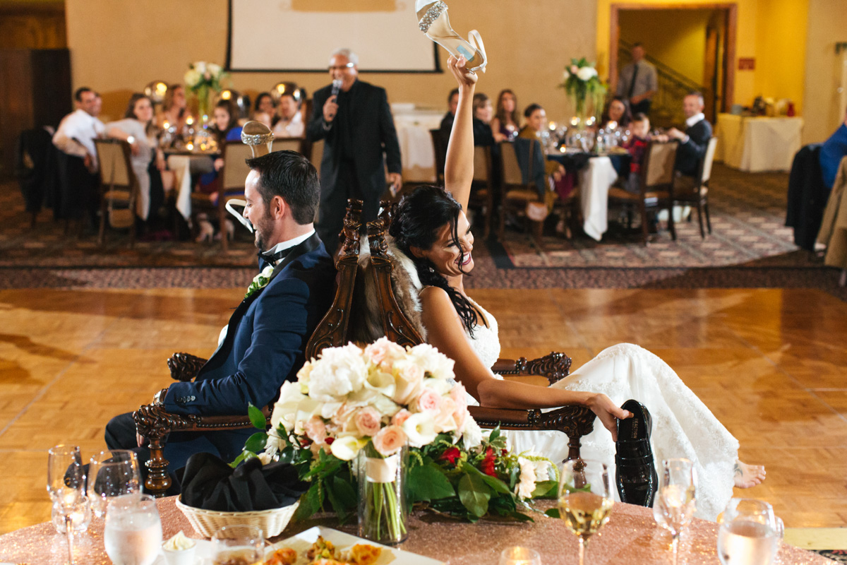 catta-verdera-country-club-lincoln-wedding-photographer-lixxim-33.jpg