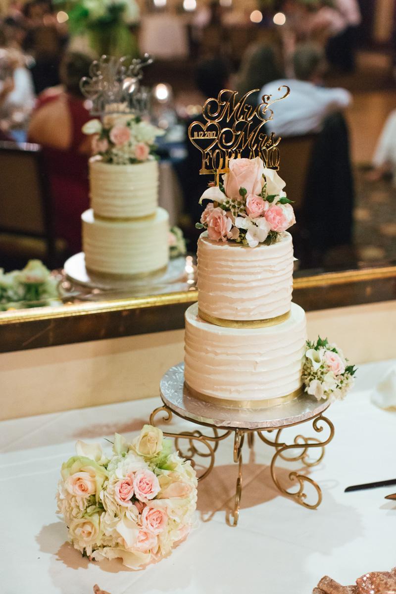 catta-verdera-country-club-lincoln-wedding-photographer-lixxim-34.jpg