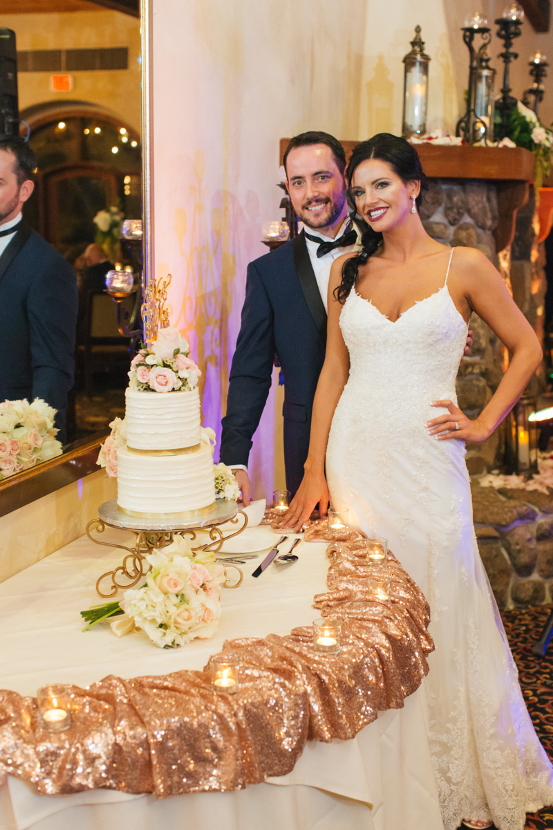 catta-verdera-country-club-lincoln-wedding-photographer-lixxim-35.jpg