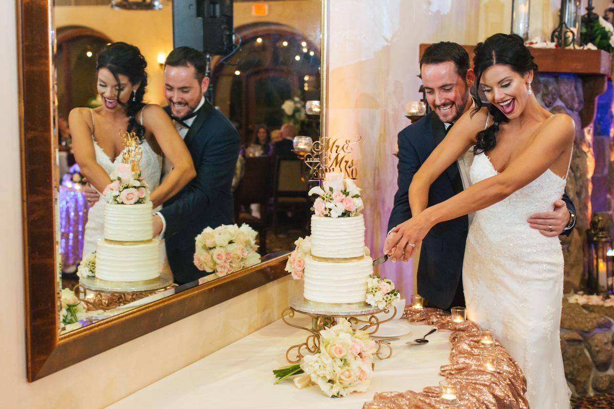 catta-verdera-country-club-lincoln-wedding-photographer-lixxim-36.jpg