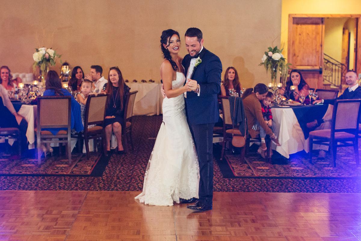 catta-verdera-country-club-lincoln-wedding-photographer-lixxim-37.jpg
