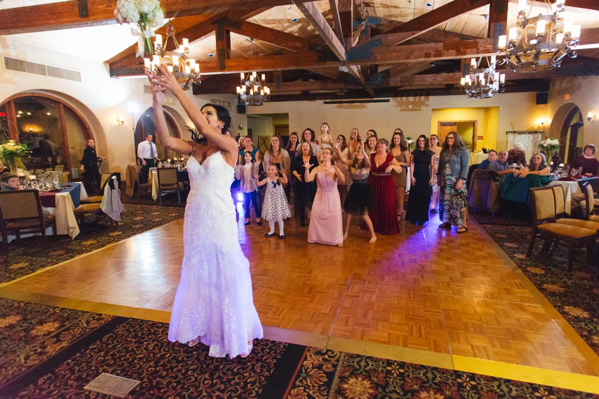 catta-verdera-country-club-lincoln-wedding-photographer-lixxim-38.jpg