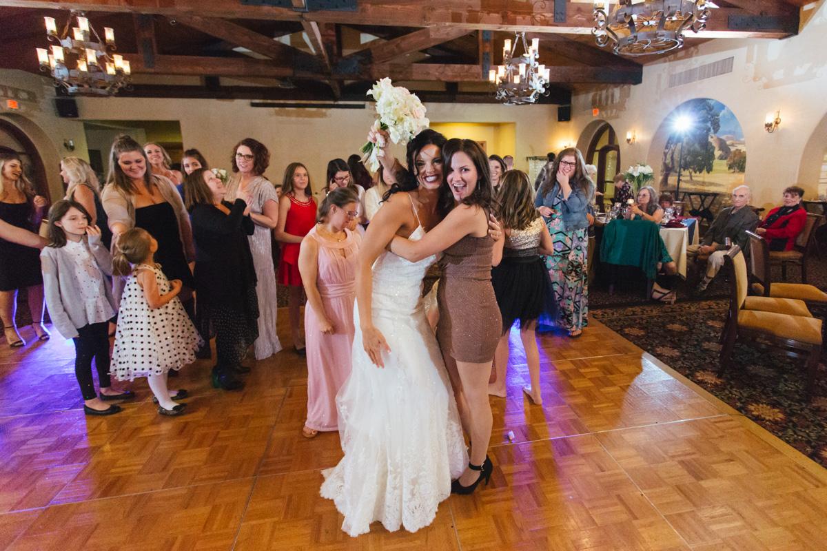 catta-verdera-country-club-lincoln-wedding-photographer-lixxim-40.jpg