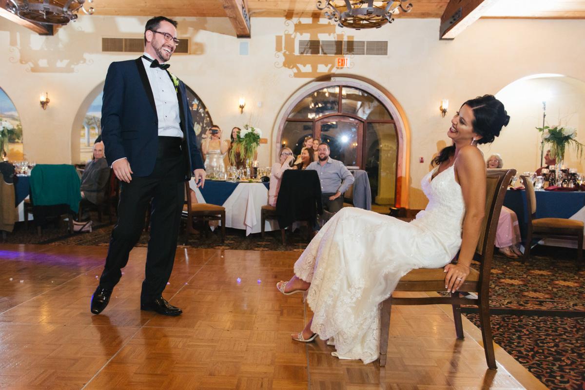 catta-verdera-country-club-lincoln-wedding-photographer-lixxim-41.jpg