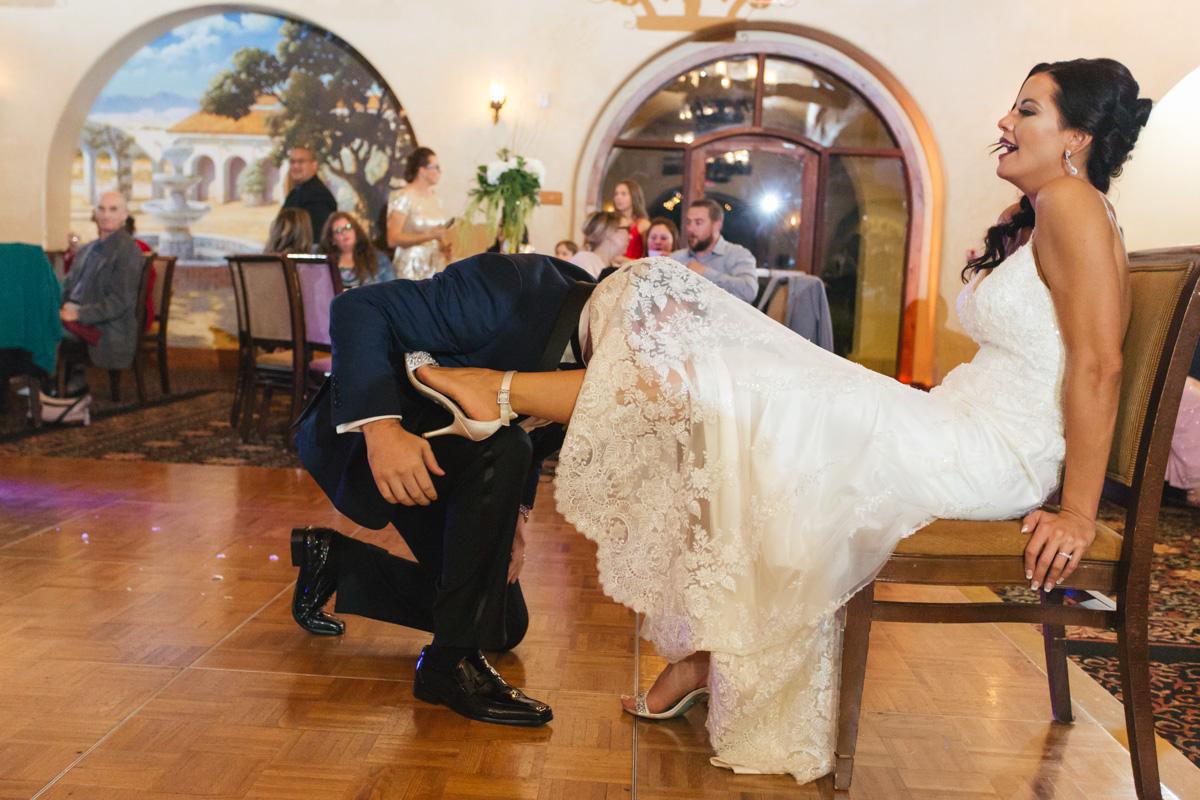 catta-verdera-country-club-lincoln-wedding-photographer-lixxim-42.jpg