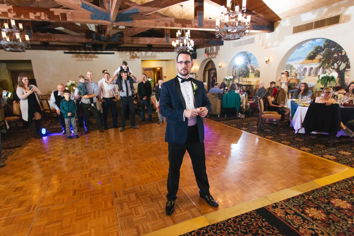 catta-verdera-country-club-lincoln-wedding-photographer-lixxim-43.jpg