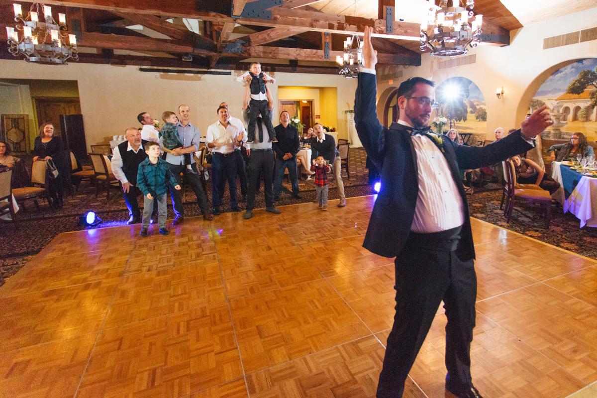 catta-verdera-country-club-lincoln-wedding-photographer-lixxim-44.jpg