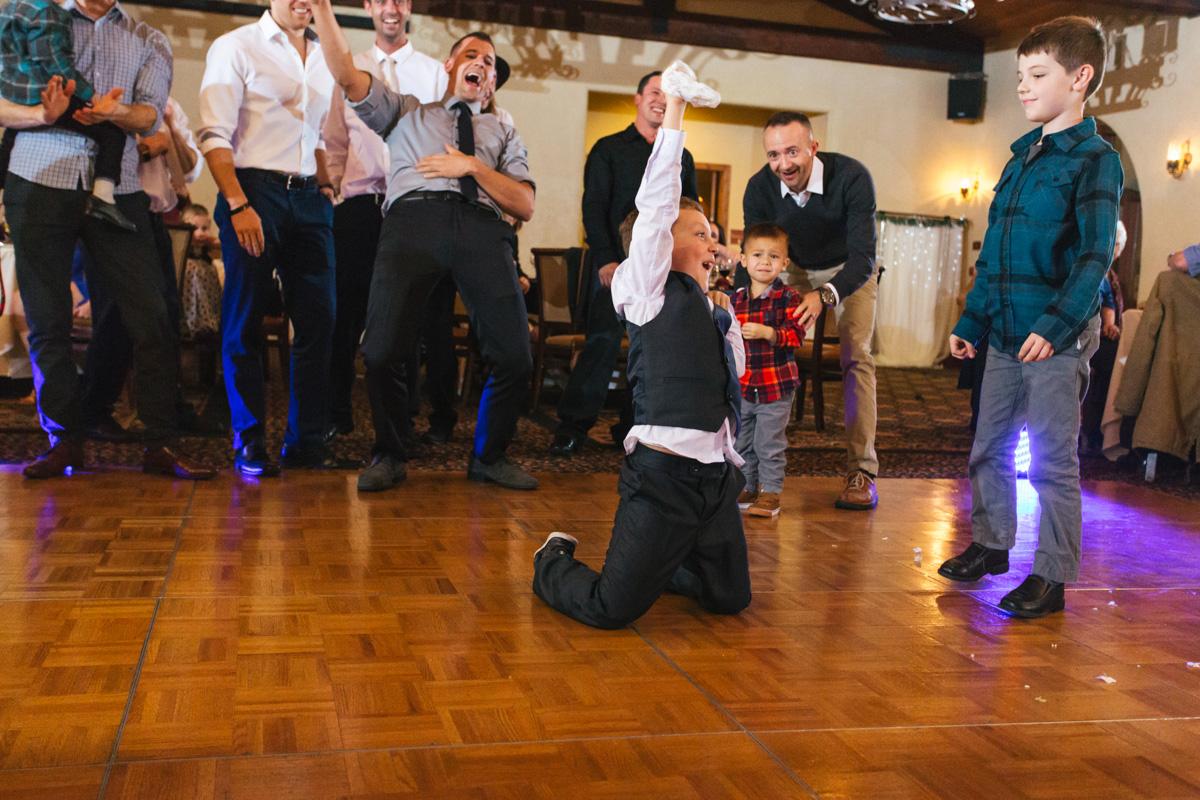 catta-verdera-country-club-lincoln-wedding-photographer-lixxim-45.jpg
