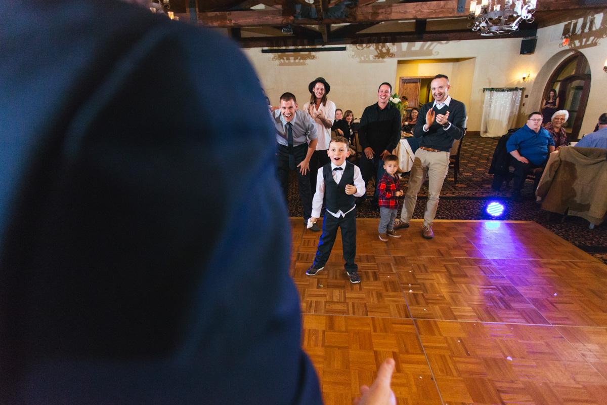 catta-verdera-country-club-lincoln-wedding-photographer-lixxim-46.jpg