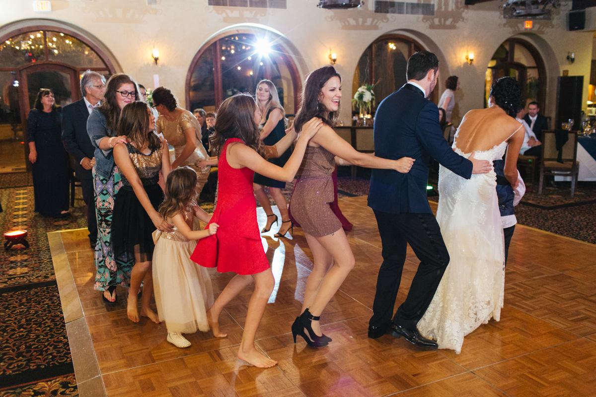 catta-verdera-country-club-lincoln-wedding-photographer-lixxim-48.jpg