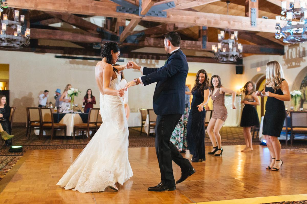 catta-verdera-country-club-lincoln-wedding-photographer-lixxim-49.jpg