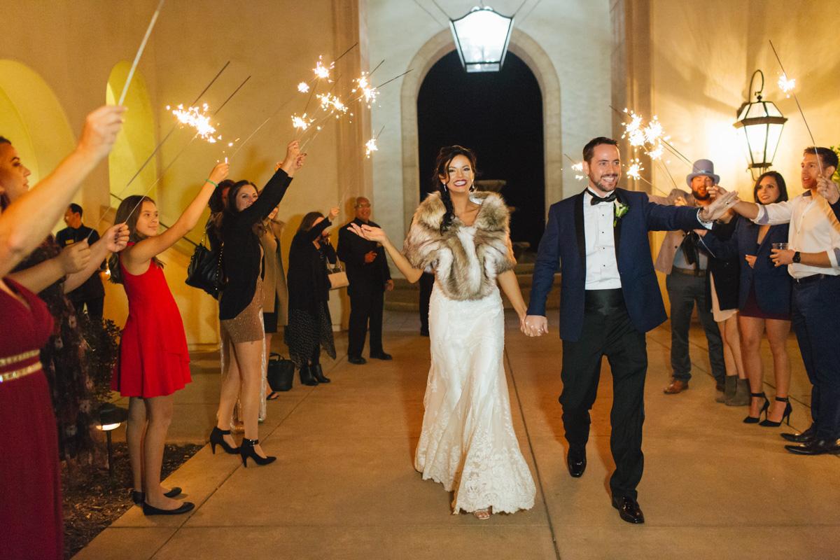 catta-verdera-country-club-lincoln-wedding-photographer-lixxim-50.jpg