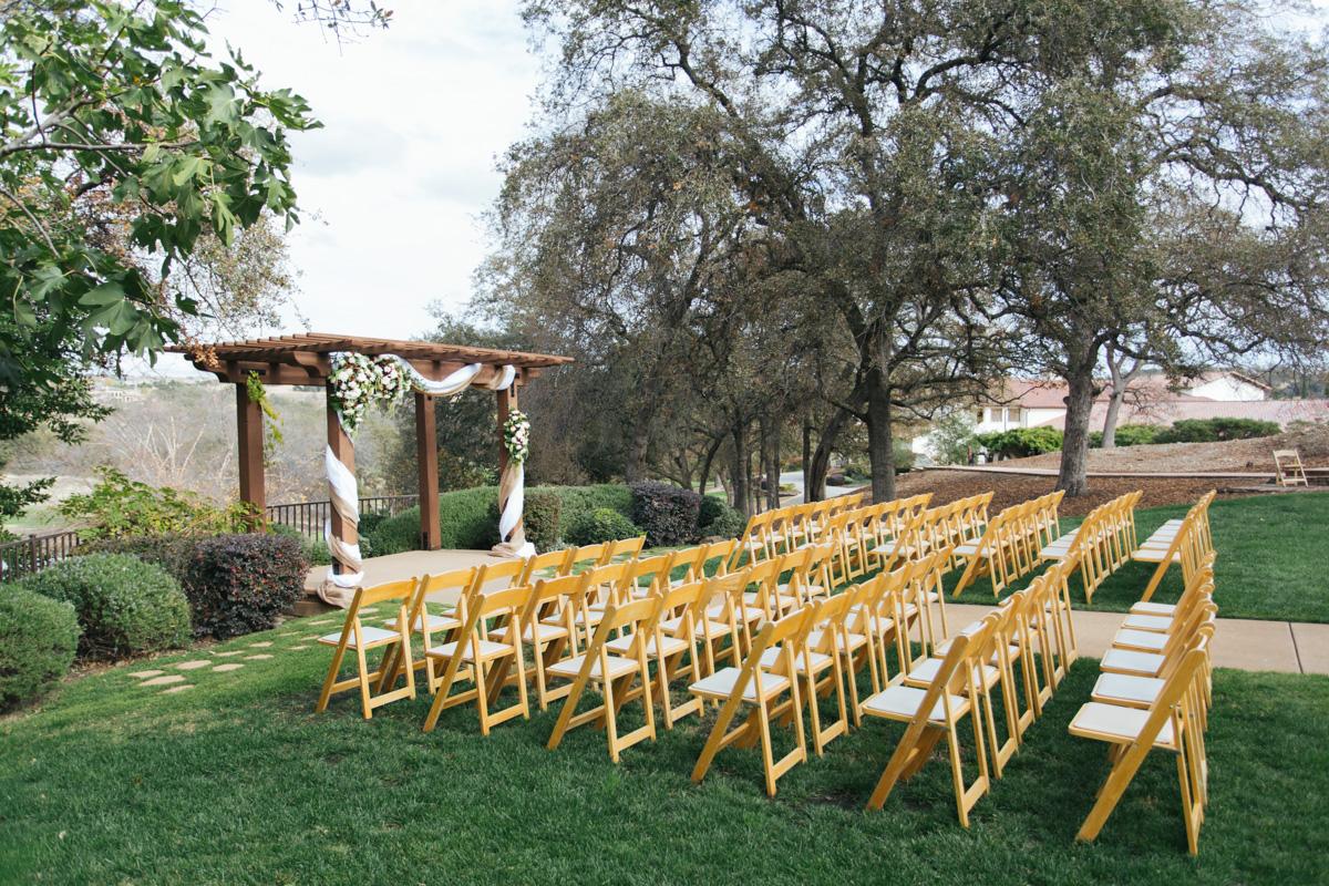 catta-verdera-country-club-lincoln-wedding-photographer-lixxim-54.jpg