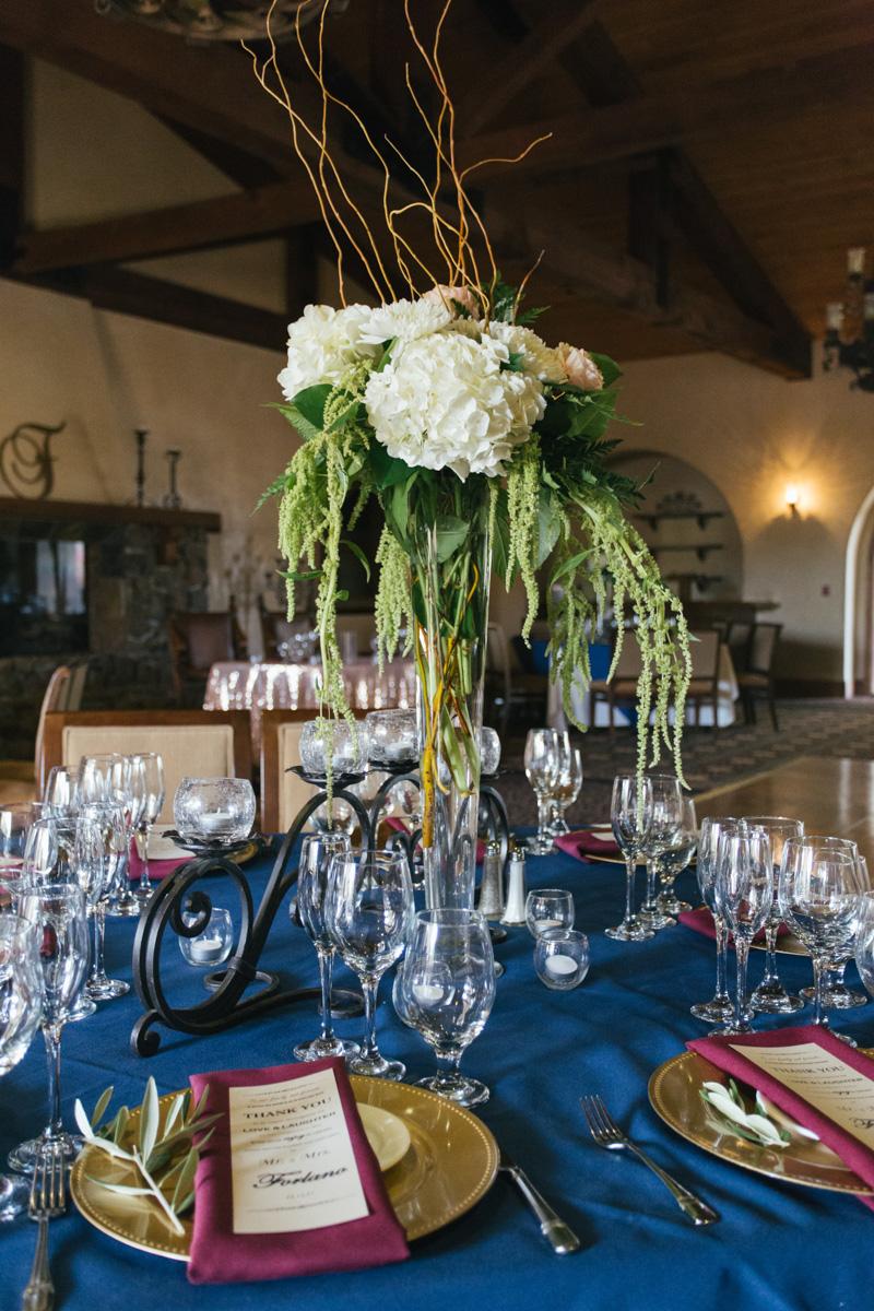 catta-verdera-country-club-lincoln-wedding-photographer-lixxim-55.jpg