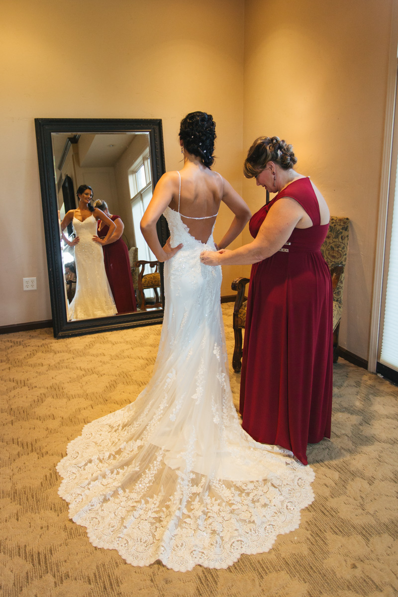 catta-verdera-country-club-lincoln-wedding-photographer-lixxim-58.jpg
