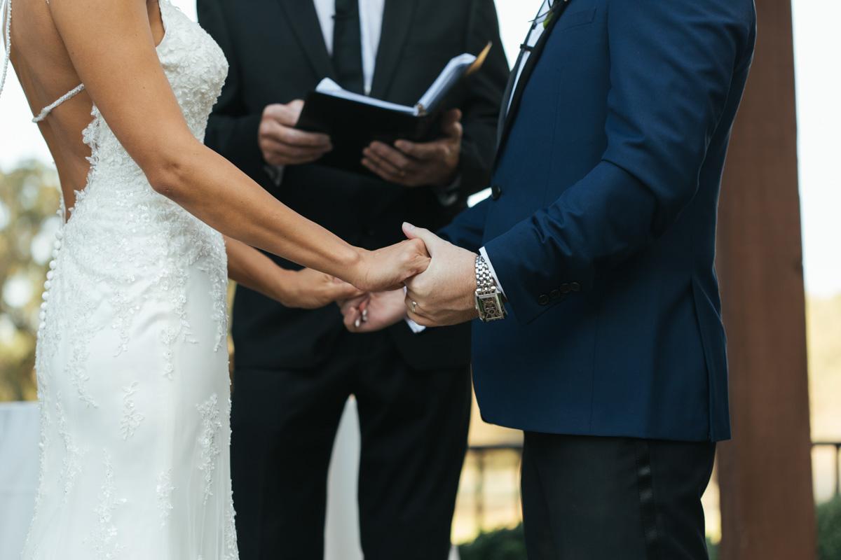 catta-verdera-country-club-lincoln-wedding-photographer-lixxim-62.jpg