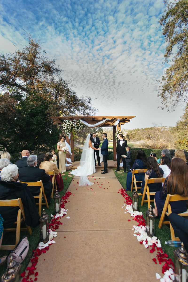 catta-verdera-country-club-lincoln-wedding-photographer-lixxim-61.jpg