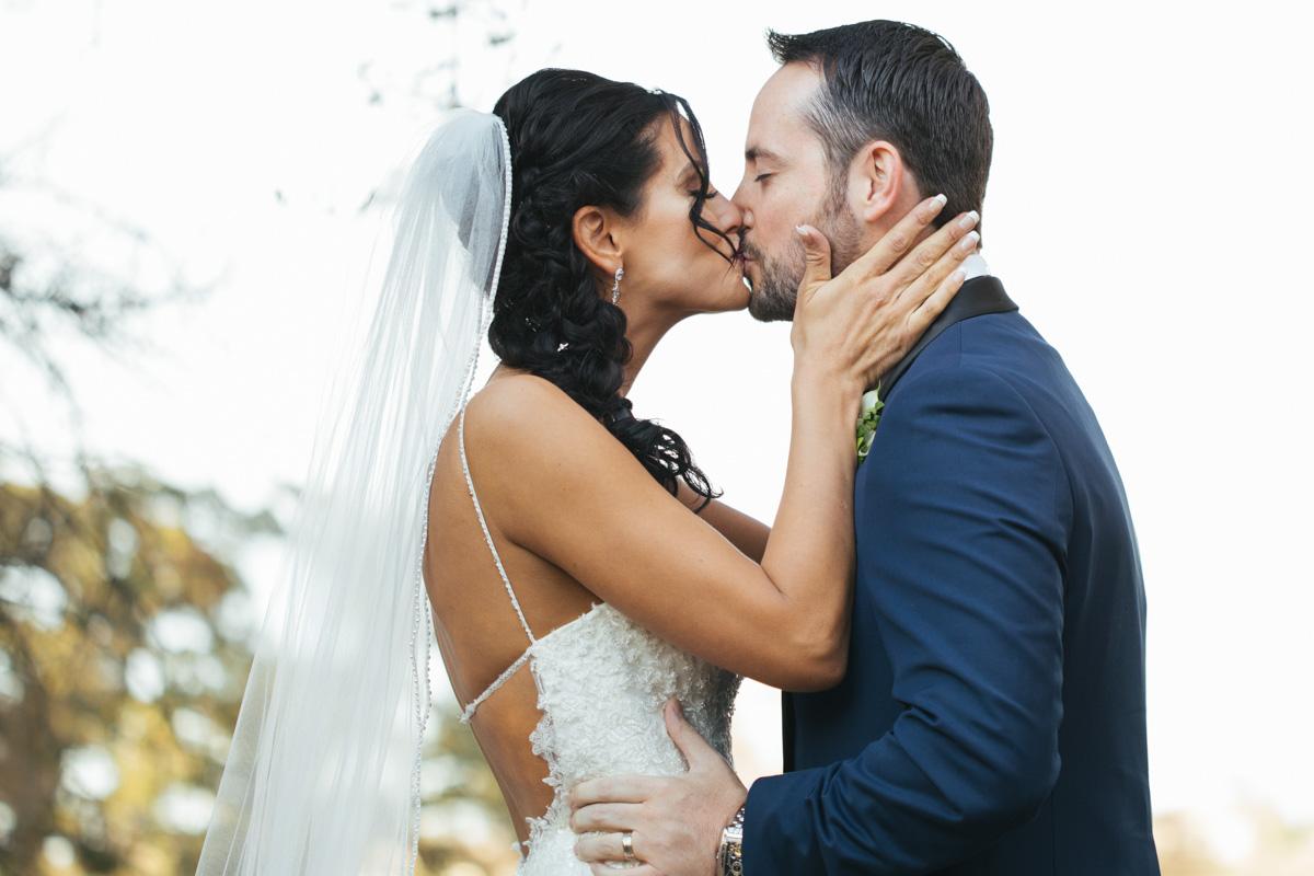 catta-verdera-country-club-lincoln-wedding-photographer-lixxim-63.jpg