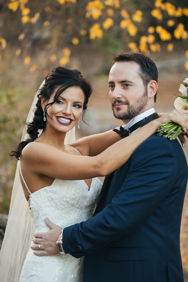 catta-verdera-country-club-lincoln-wedding-photographer-lixxim-64.jpg