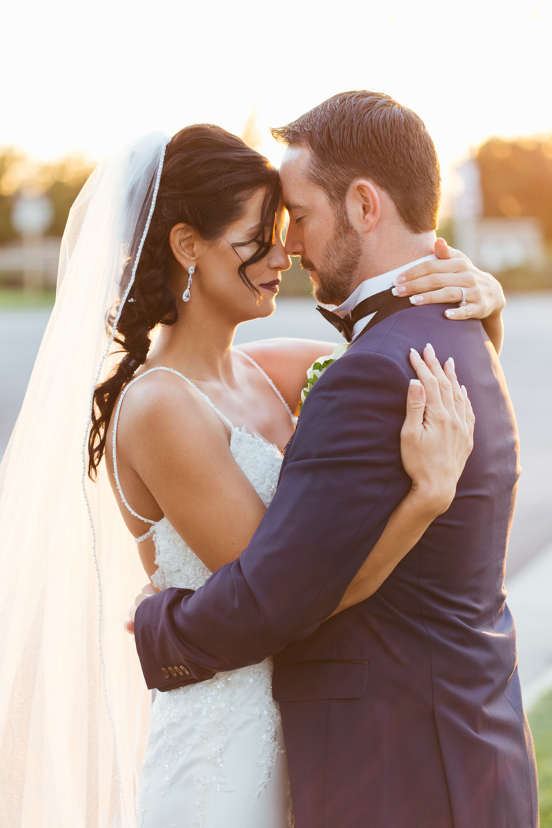 catta-verdera-country-club-lincoln-wedding-photographer-lixxim-65.jpg
