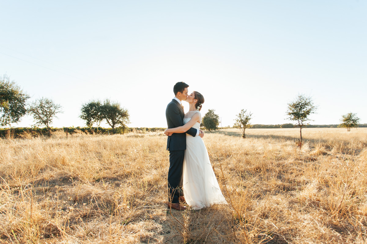mcfarland-living-history-ranch-wedding-galt-ca