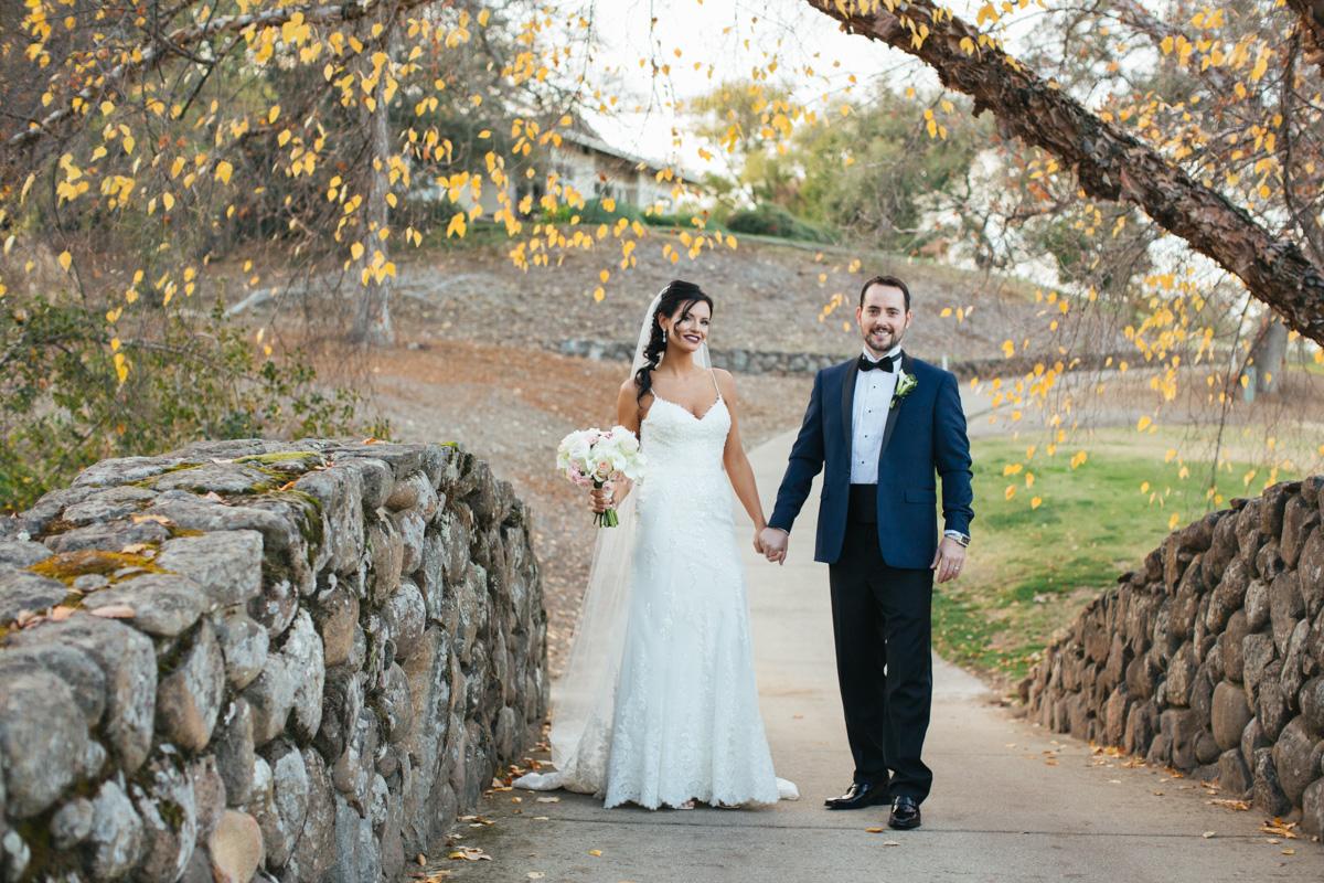 catta-verdera-country-club-wedding-autumn