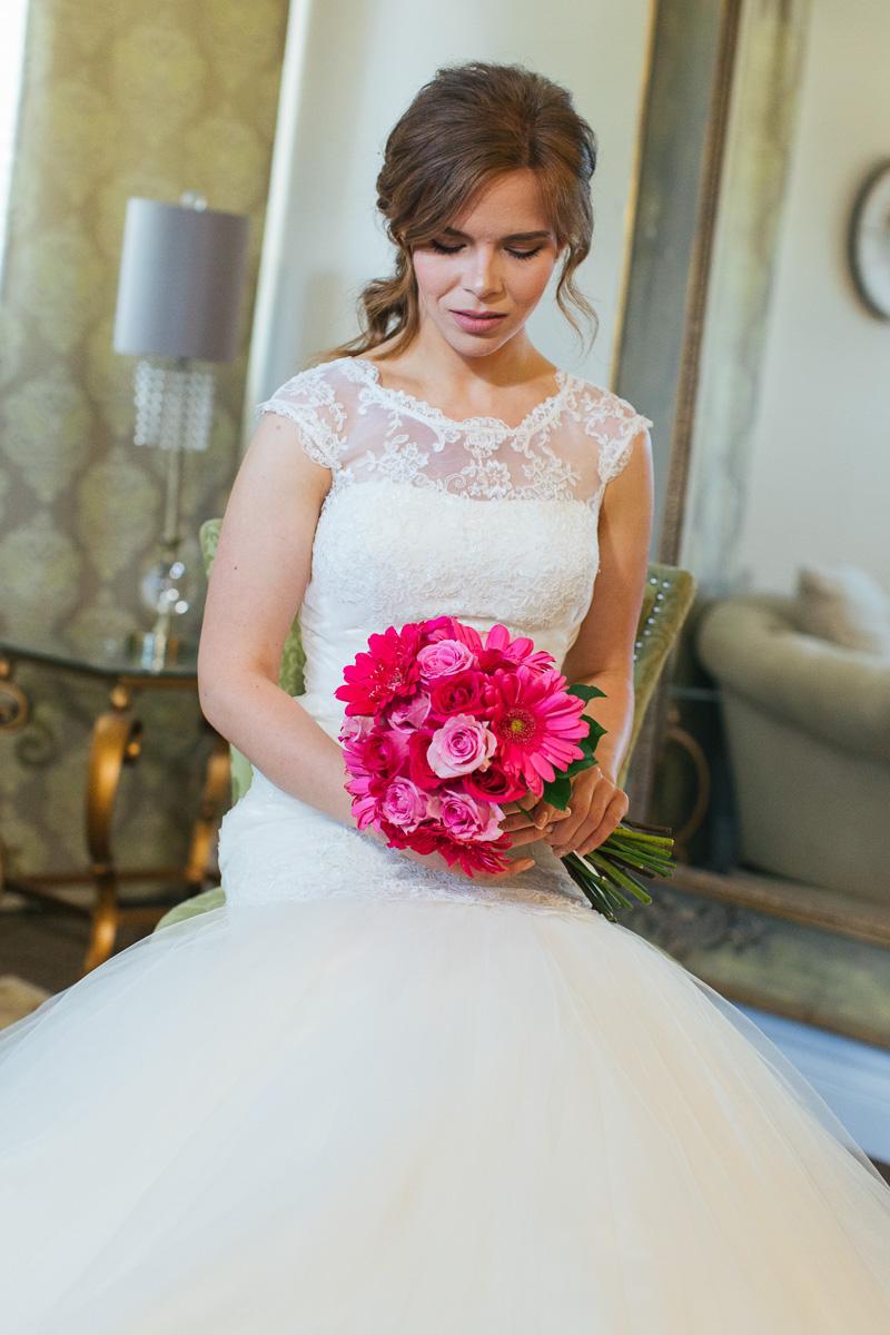 croatian-american-cultural-center-sacramento-wedding-6.jpg
