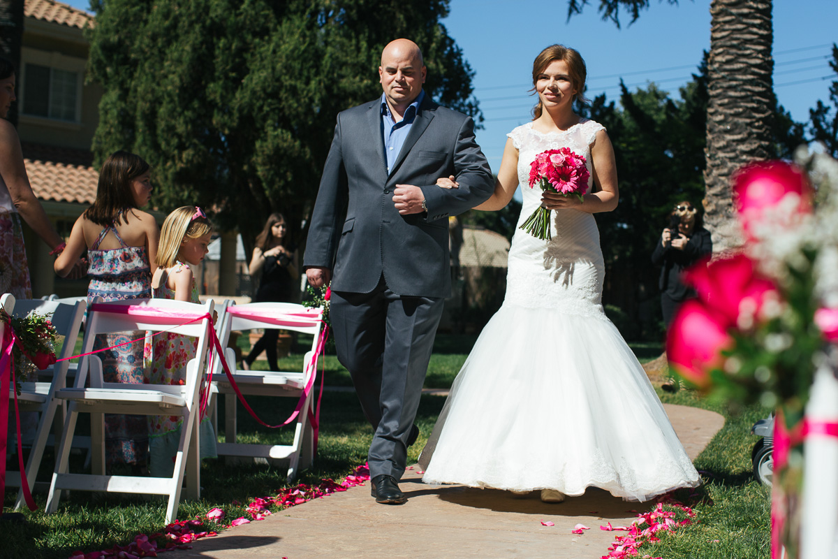 croatian-american-cultural-center-sacramento-wedding-13.jpg