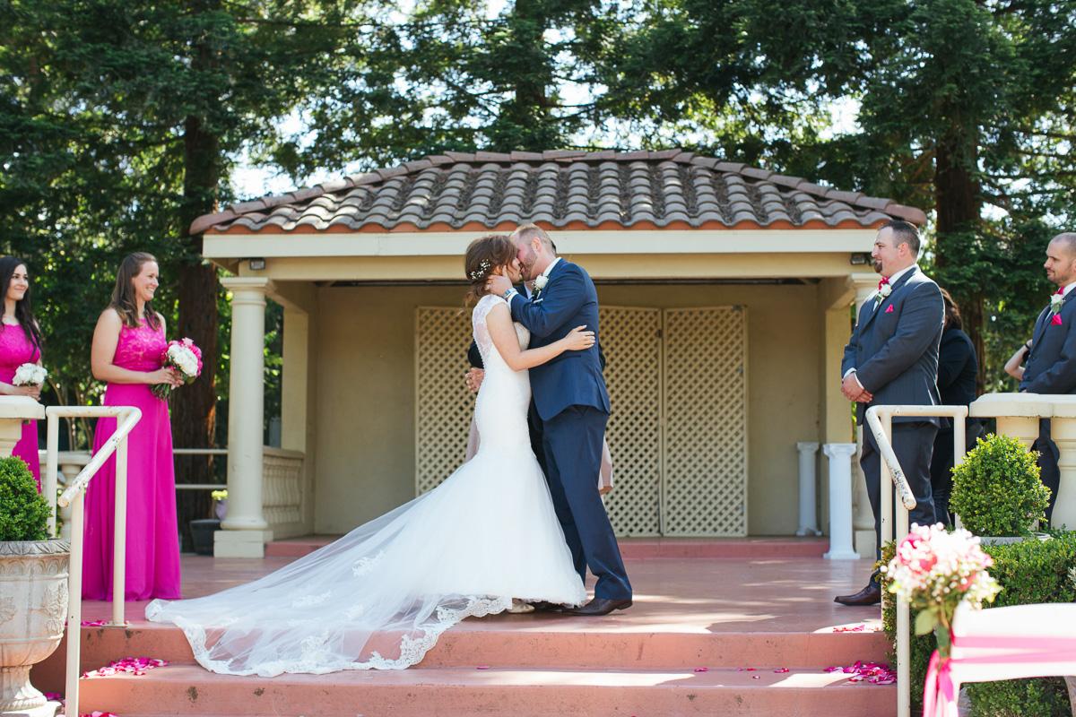croatian-american-cultural-center-sacramento-wedding-19.jpg