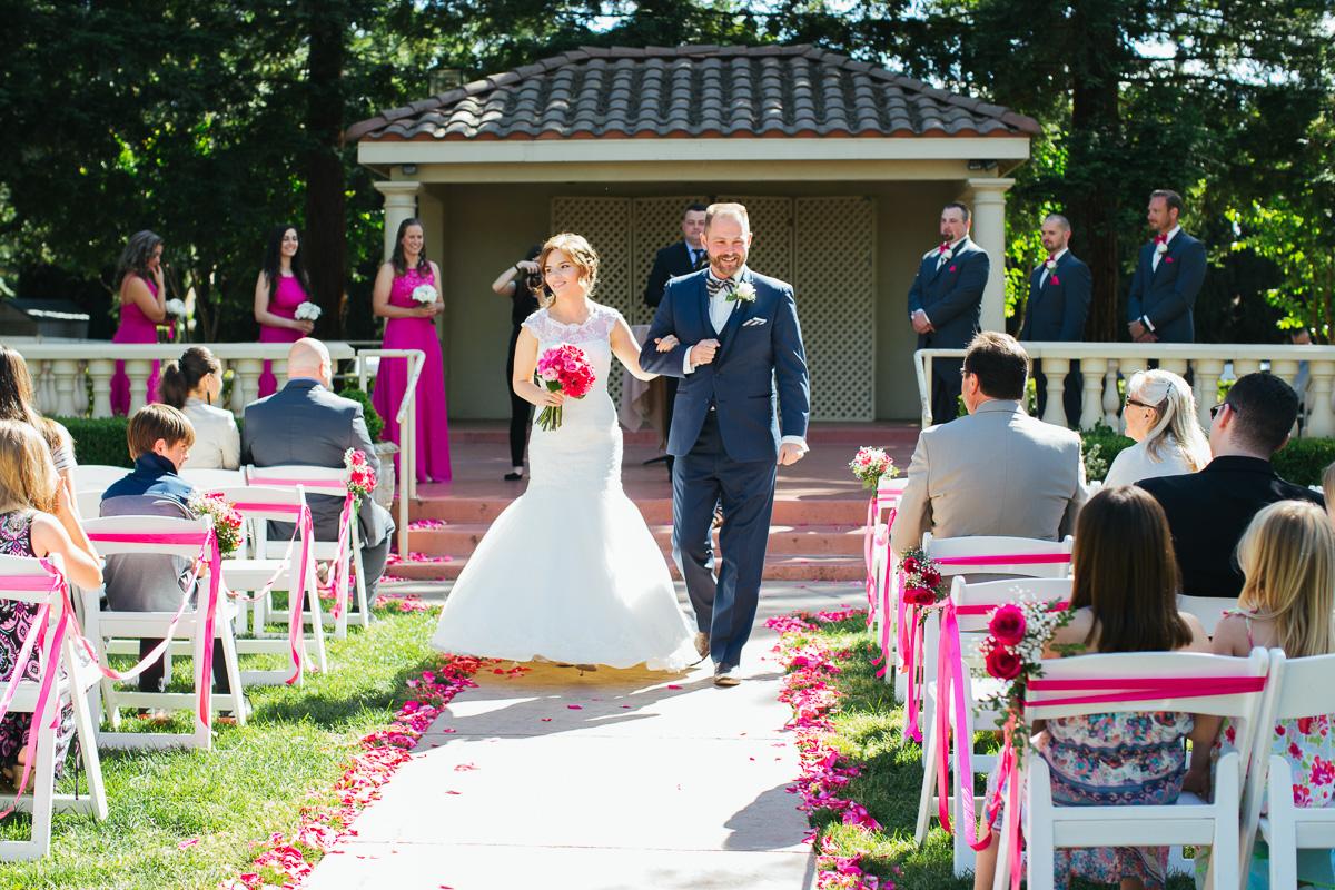 croatian-american-cultural-center-sacramento-wedding-20.jpg