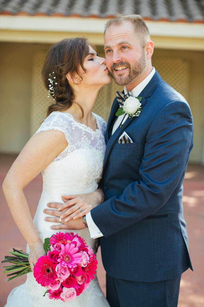 croatian-american-cultural-center-sacramento-wedding-21.jpg