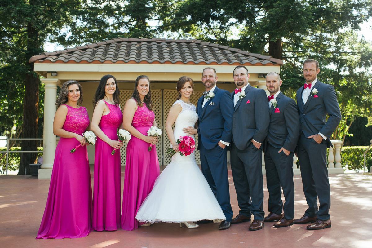 croatian-american-cultural-center-sacramento-wedding-22.jpg