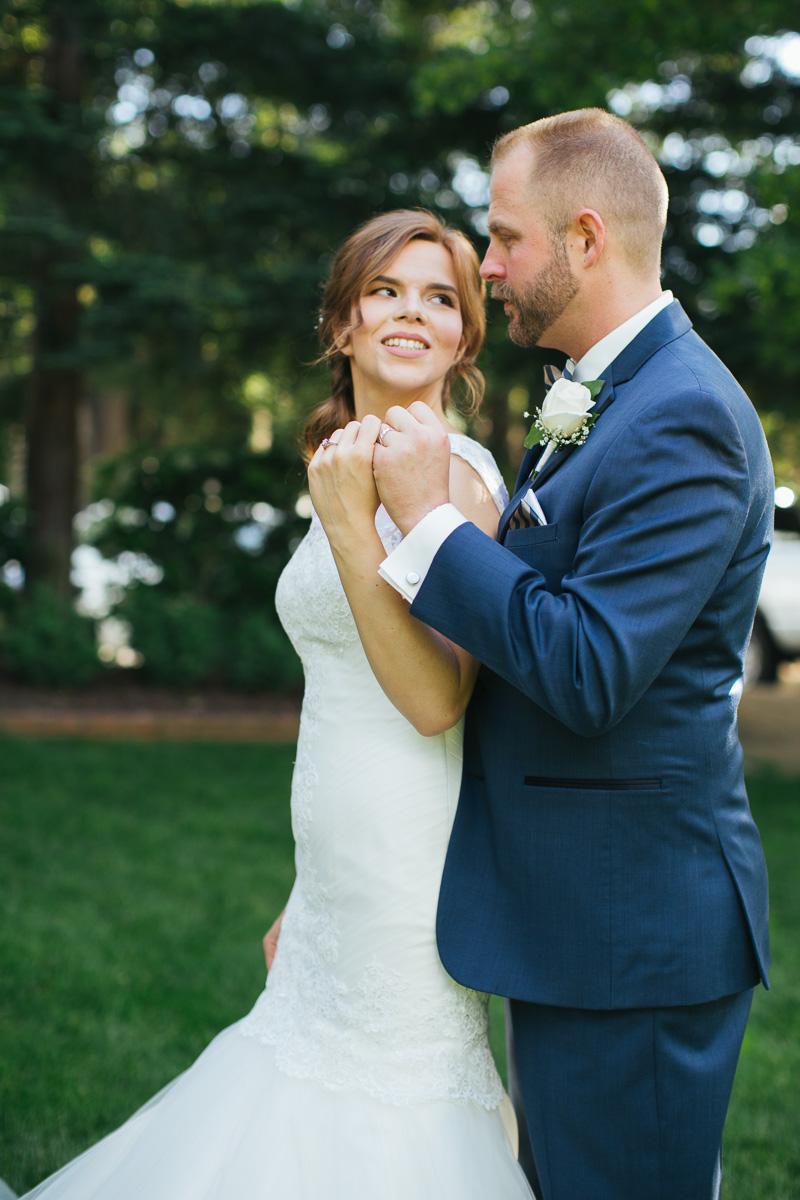 croatian-american-cultural-center-sacramento-wedding-25.jpg